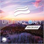 Uplifting Only as 12hs