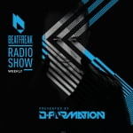 Beatfreak Radio Show by D-Formation