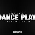 Dance Play