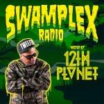 Swamplex Radio