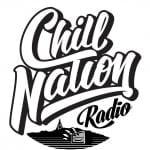 Chill Nation Radio